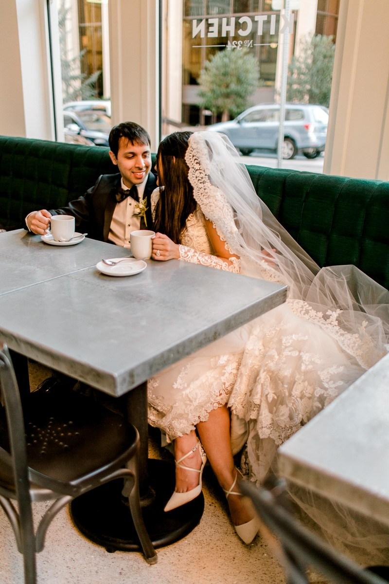 s-a-mckinney-wedding-photographer-dallas-wedding-photographer-bridal-portraits-28.jpg
