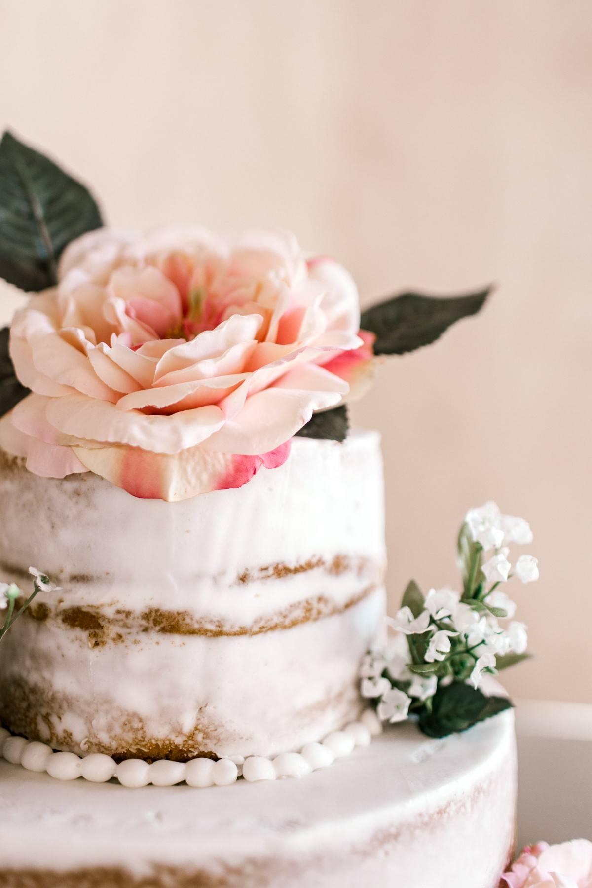 ennis-texas-wedding-photographer-kaitlyn-bullard-06.jpg