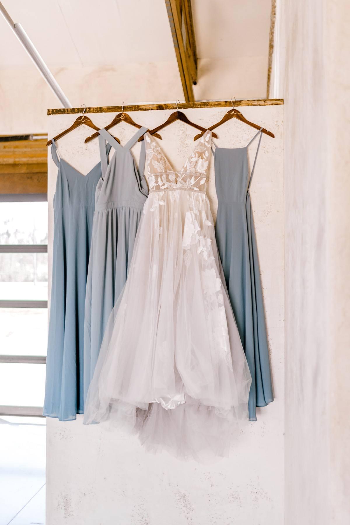 ennis-texas-wedding-photographer-kaitlyn-bullard-02.jpg