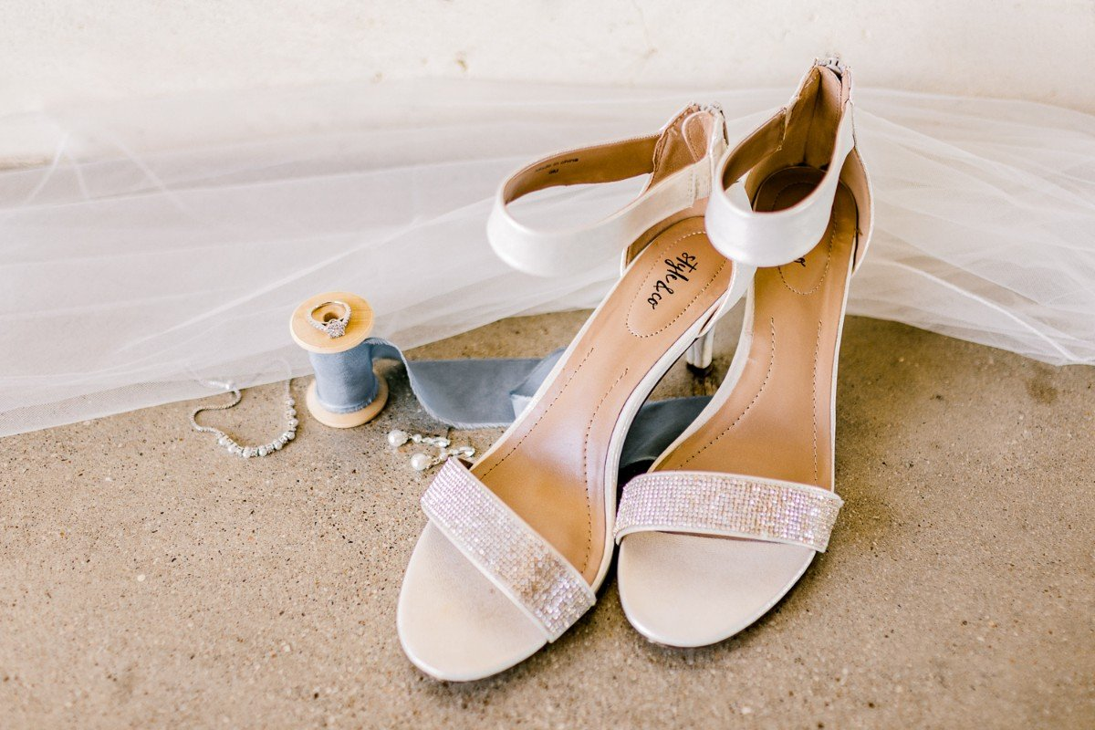 ennis-texas-wedding-photographer-kaitlyn-bullard-05.jpg
