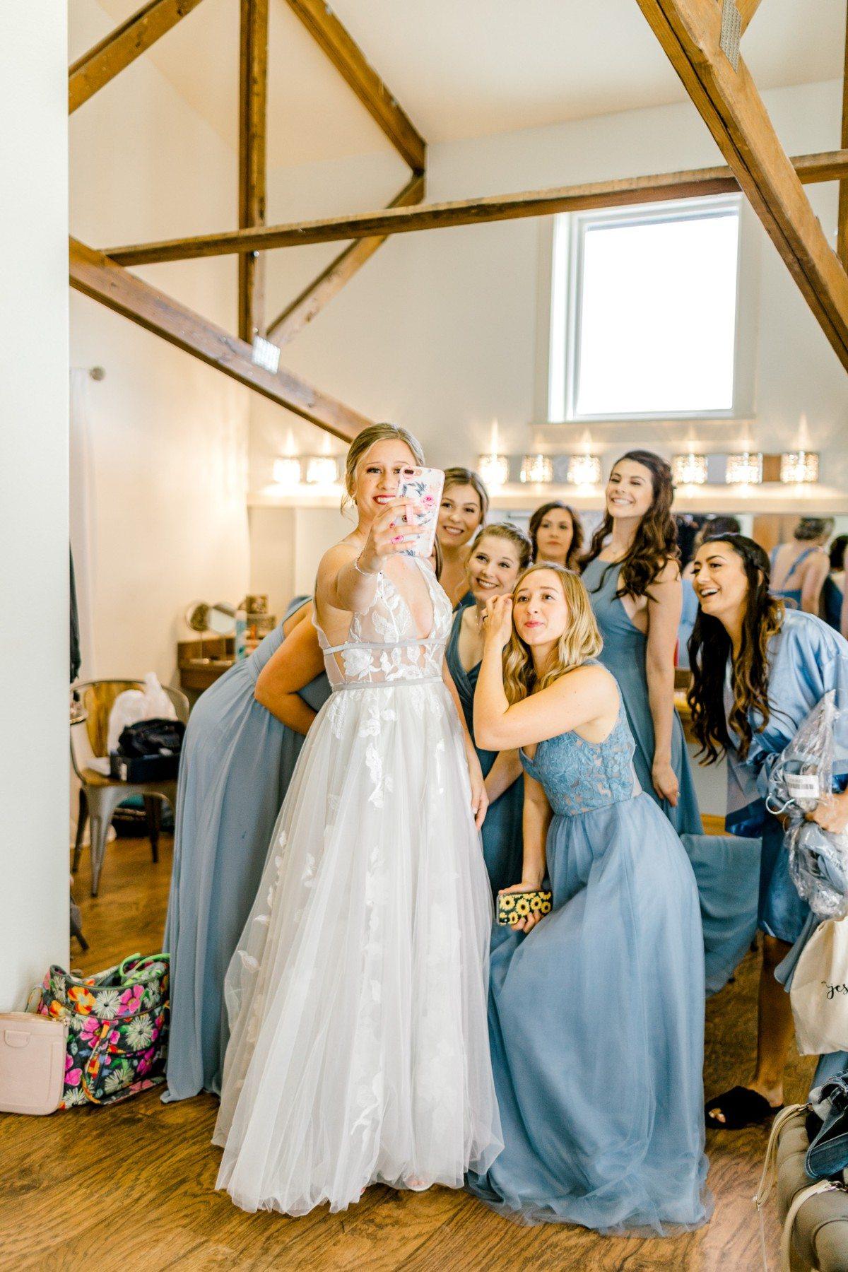 ennis-texas-wedding-photographer-kaitlyn-bullard-19.jpg