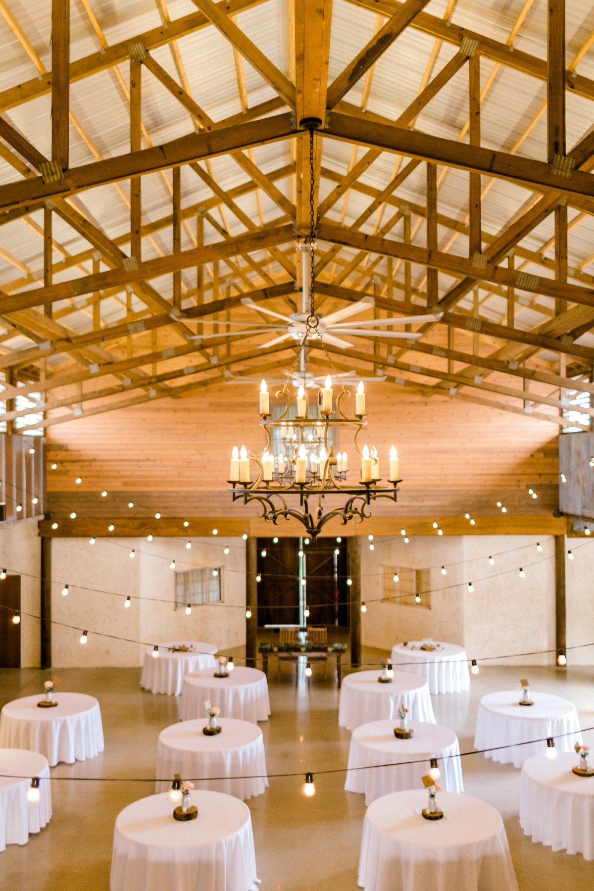 ennis-texas-wedding-photographer-kaitlyn-bullard-55.jpg