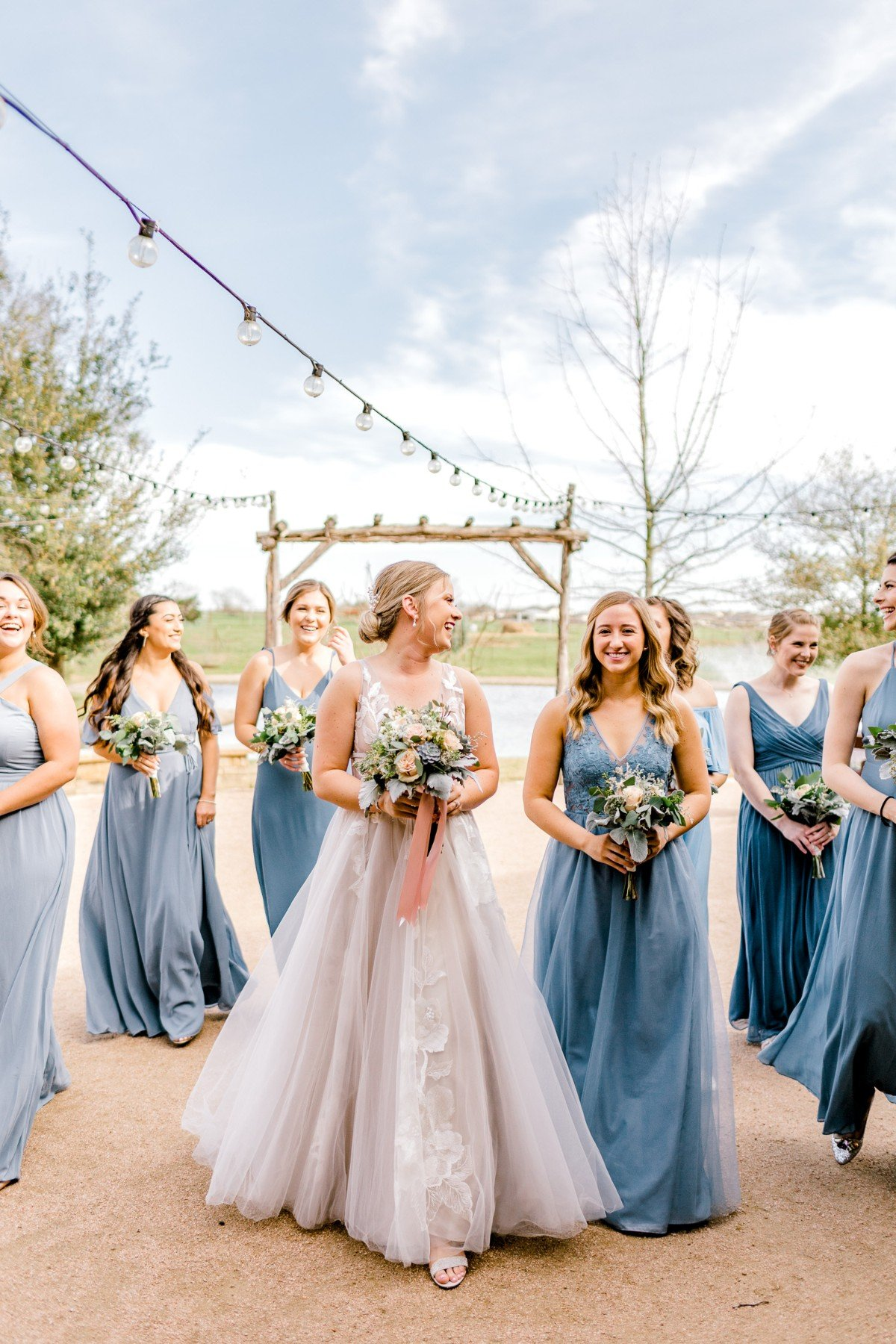 ennis-texas-wedding-photographer-kaitlyn-bullard-28.jpg