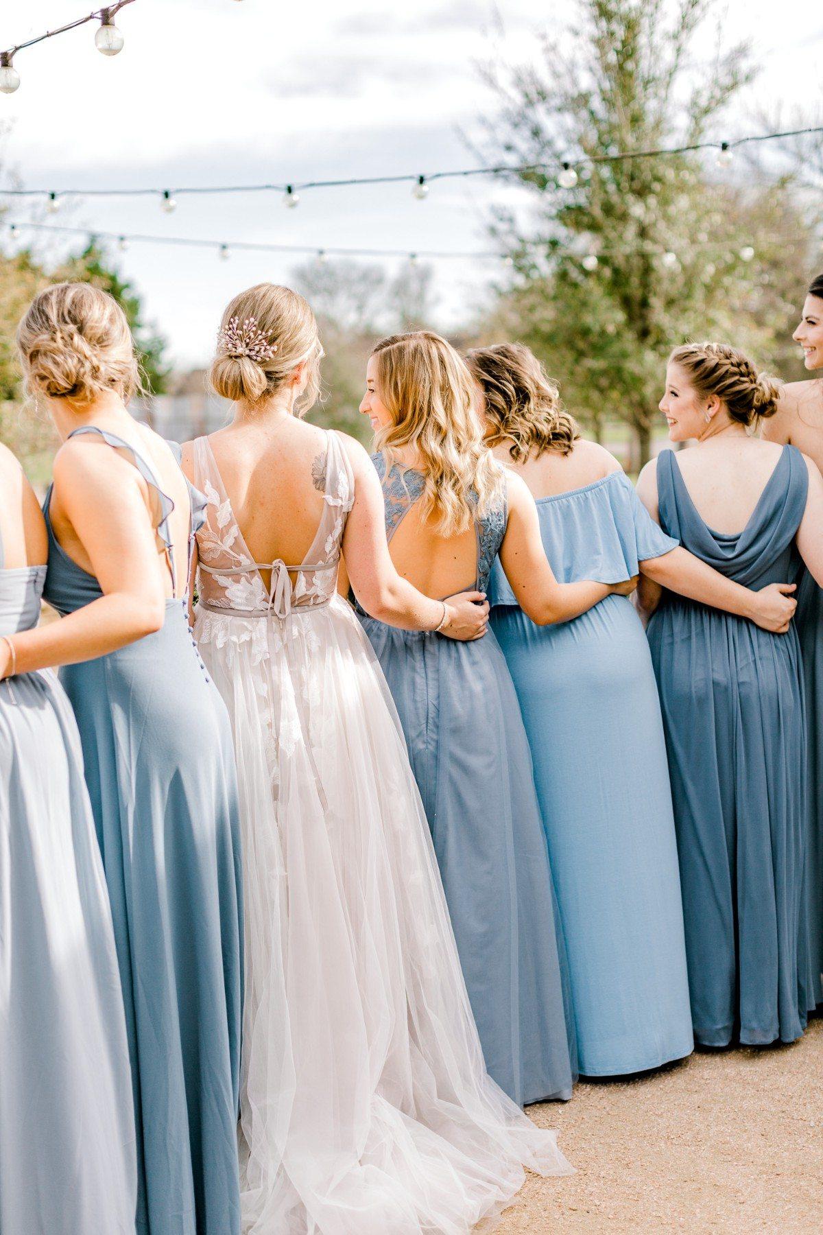 ennis-texas-wedding-photographer-kaitlyn-bullard-33.jpg