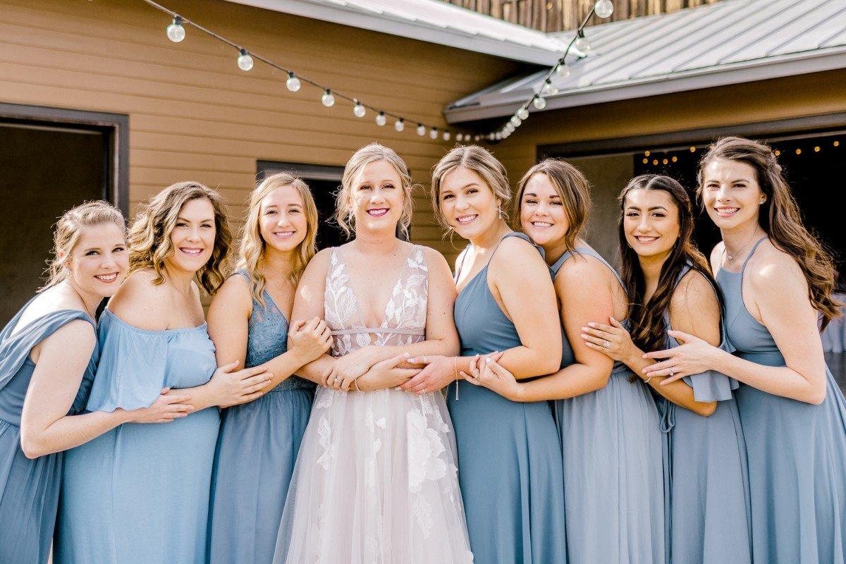ennis-texas-wedding-photographer-kaitlyn-bullard-37.jpg