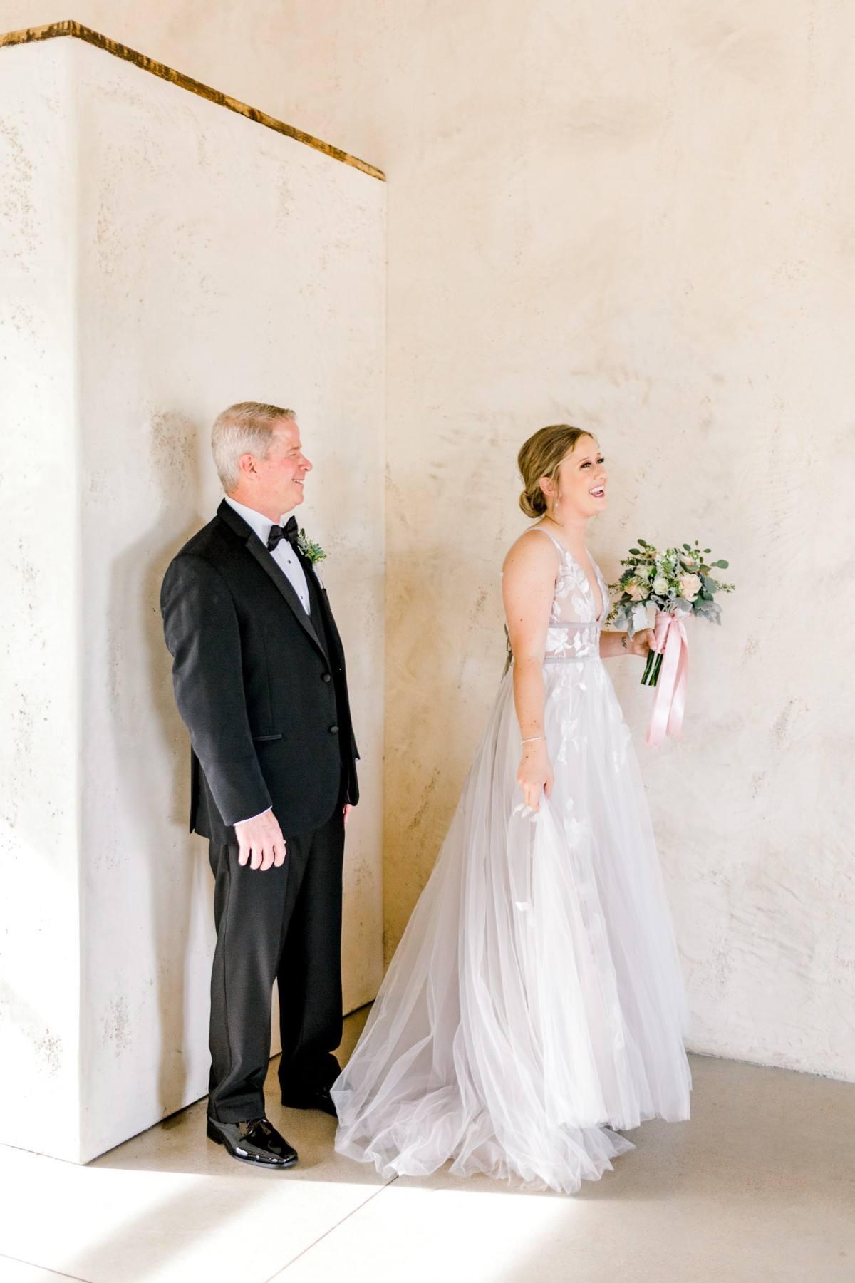 ennis-texas-wedding-photographer-kaitlyn-bullard-43.jpg