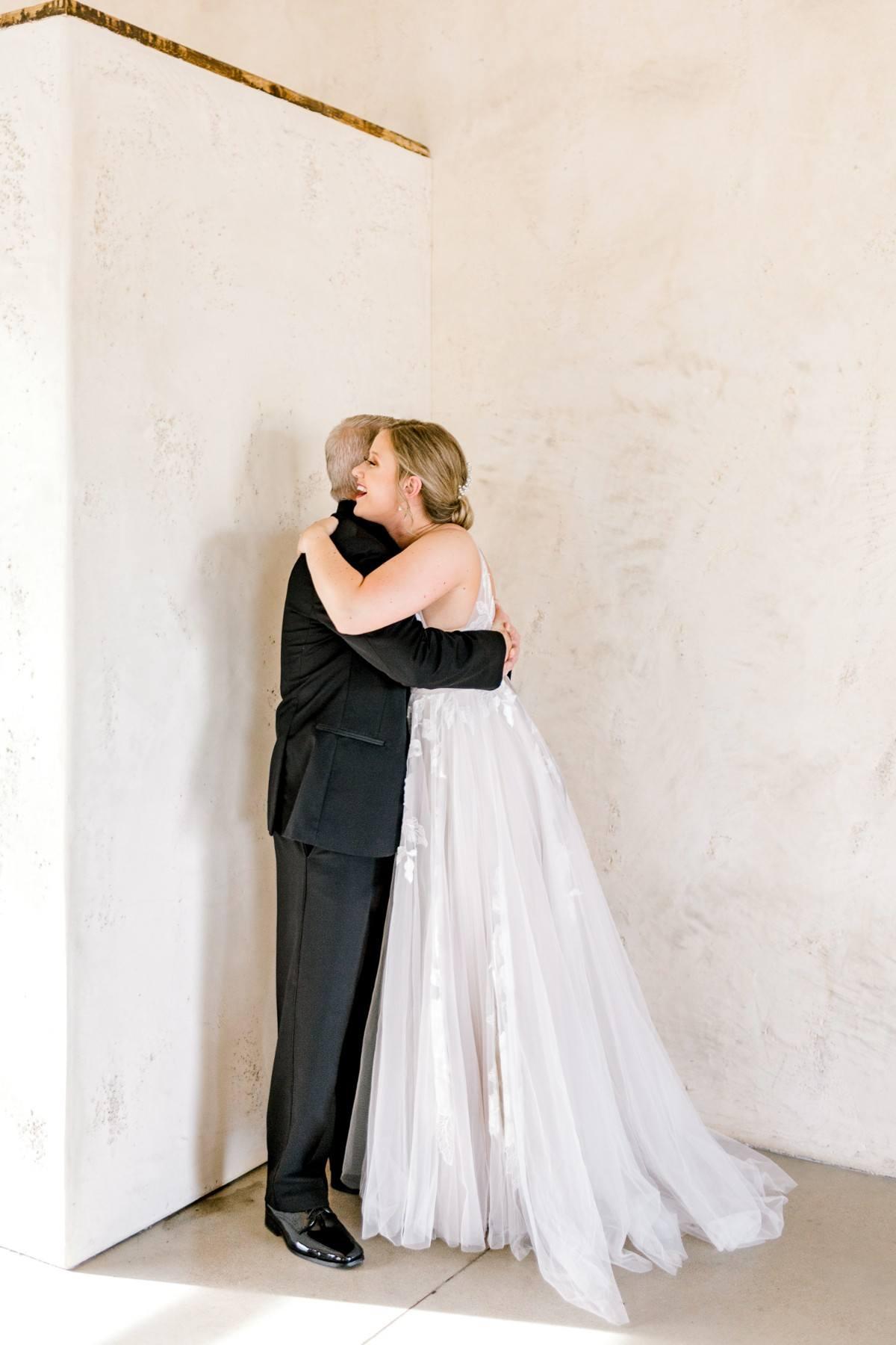 ennis-texas-wedding-photographer-kaitlyn-bullard-41.jpg