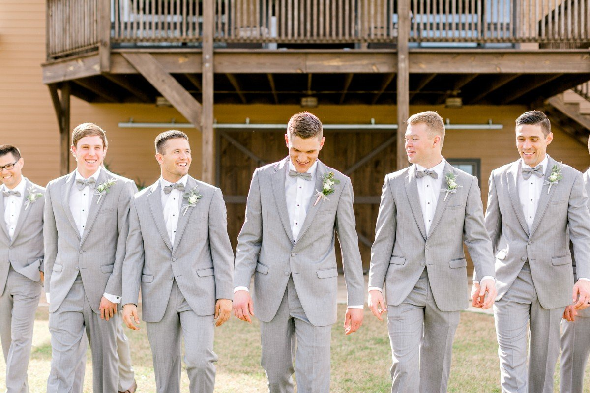 ennis-texas-wedding-photographer-kaitlyn-bullard-49.jpg