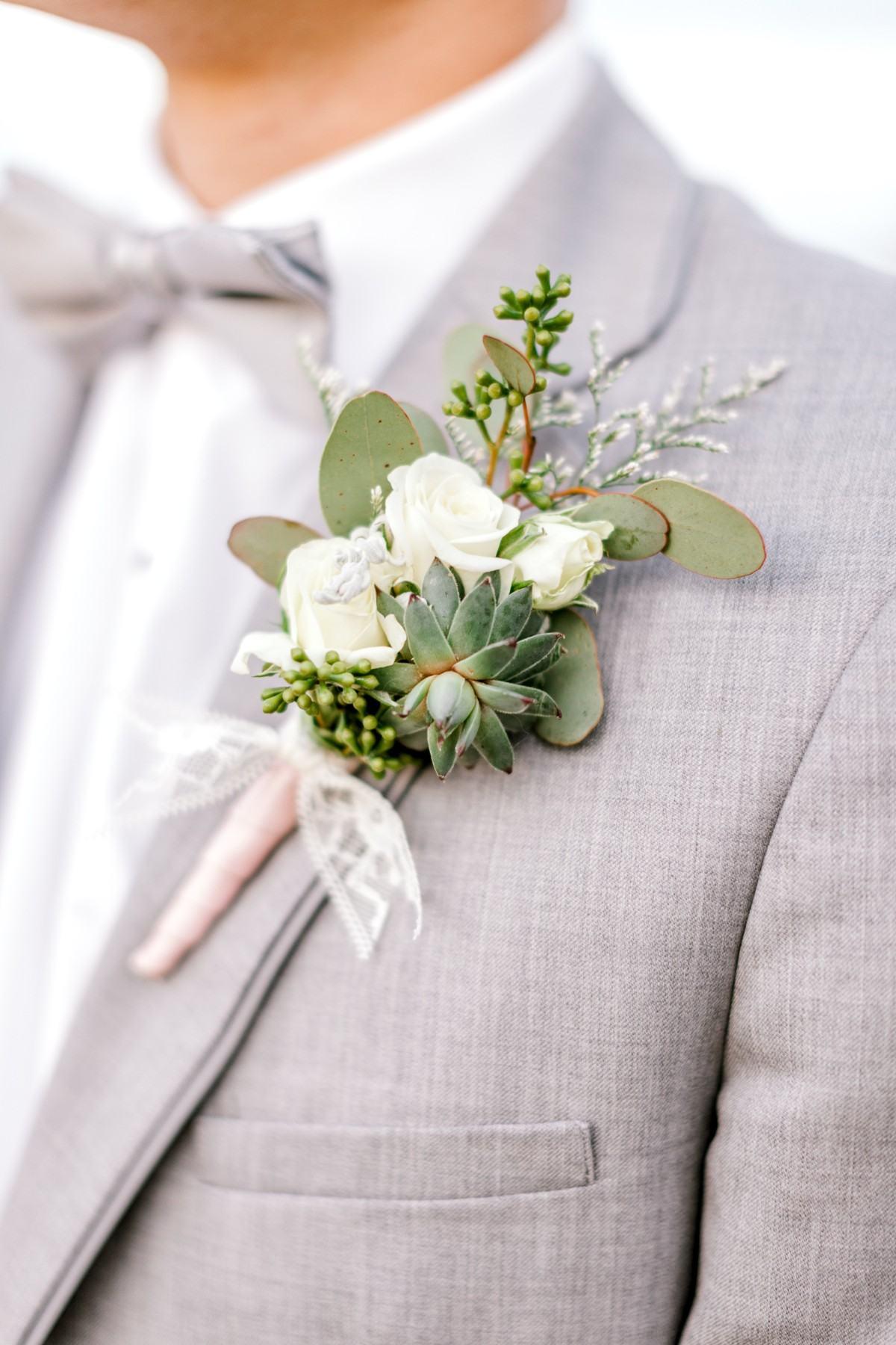 ennis-texas-wedding-photographer-kaitlyn-bullard-50.jpg