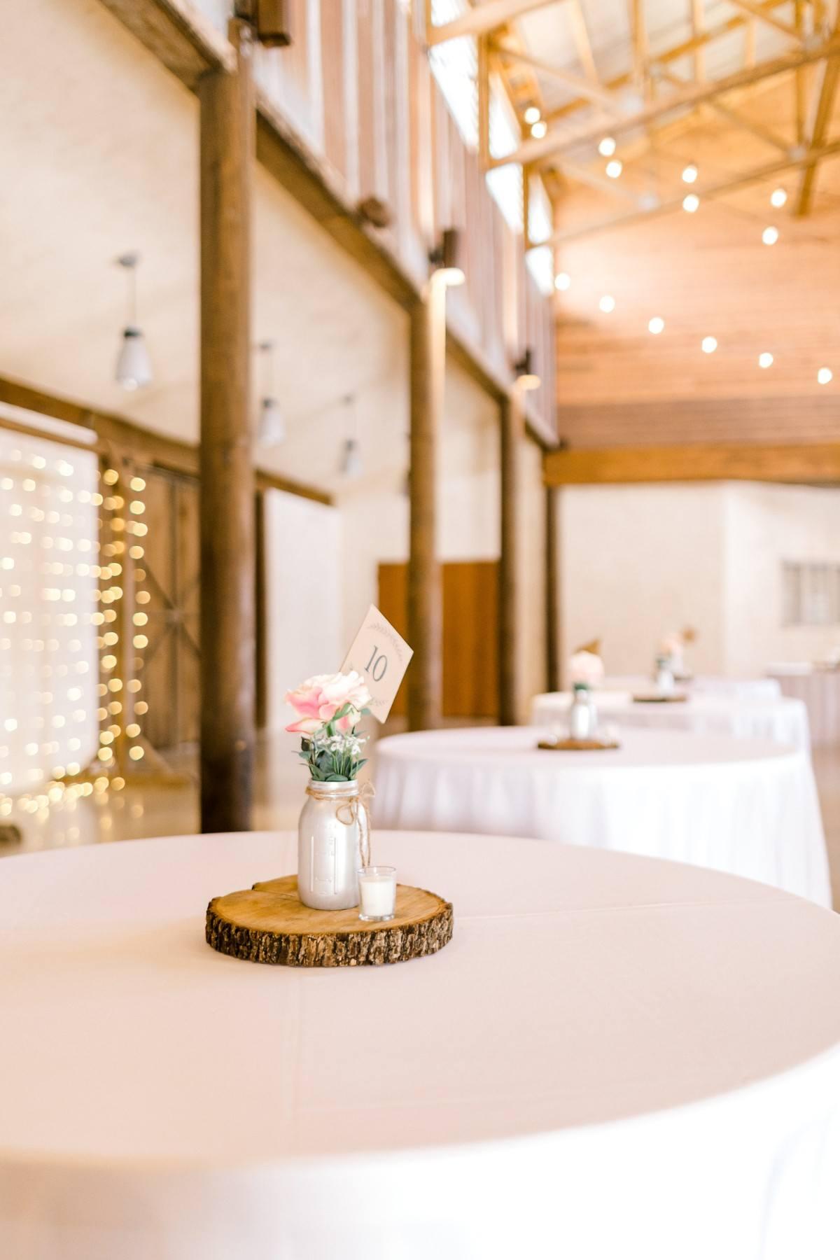 ennis-texas-wedding-photographer-kaitlyn-bullard-52.jpg