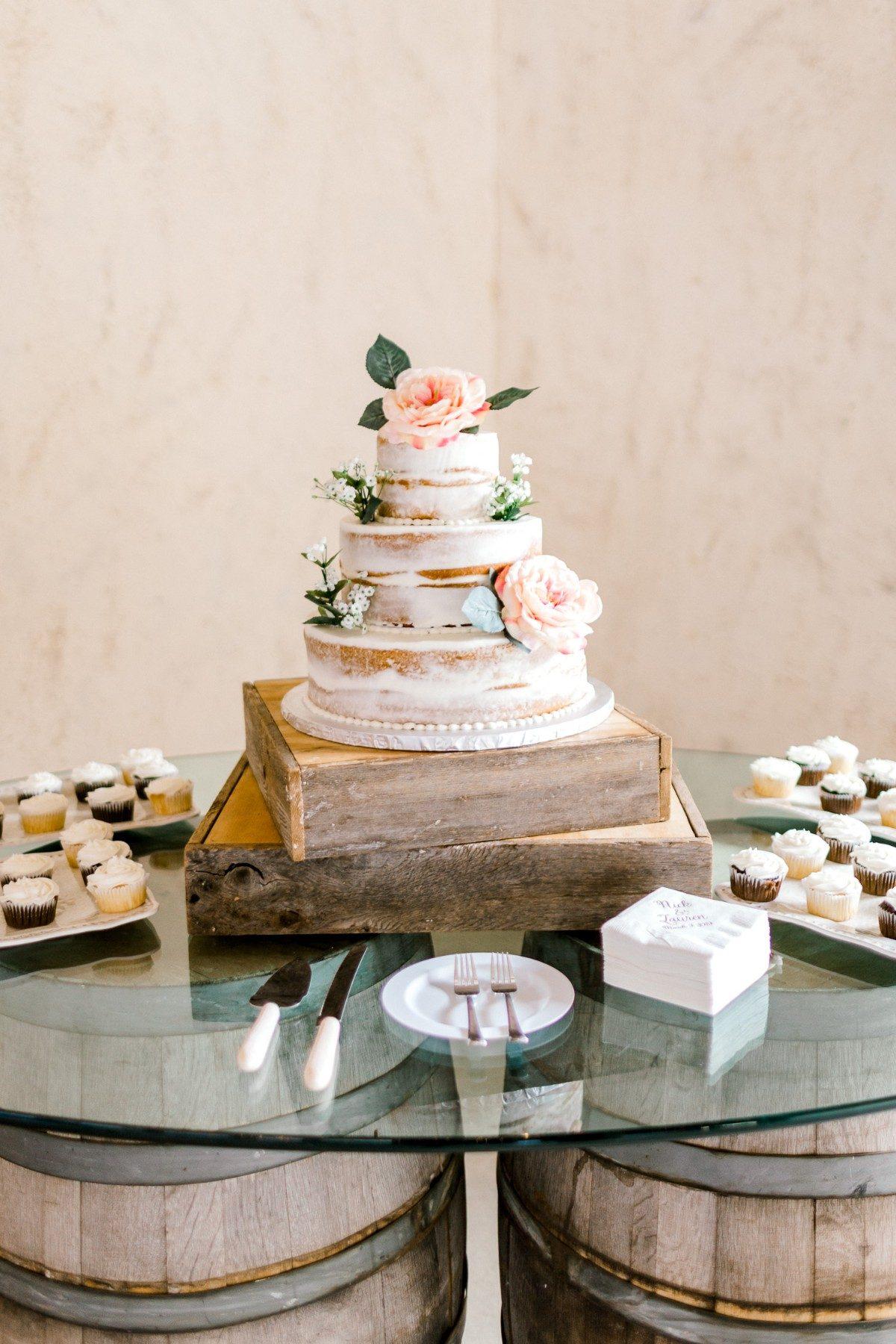 ennis-texas-wedding-photographer-kaitlyn-bullard-54.jpg