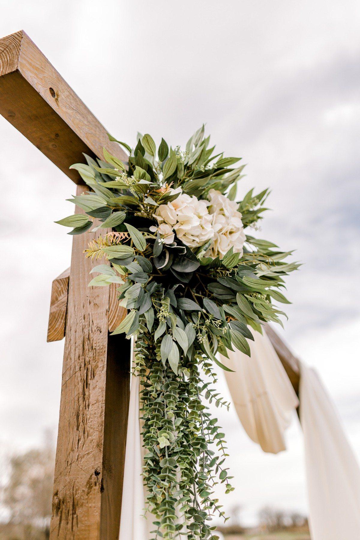 ennis-texas-wedding-photographer-kaitlyn-bullard-58.jpg