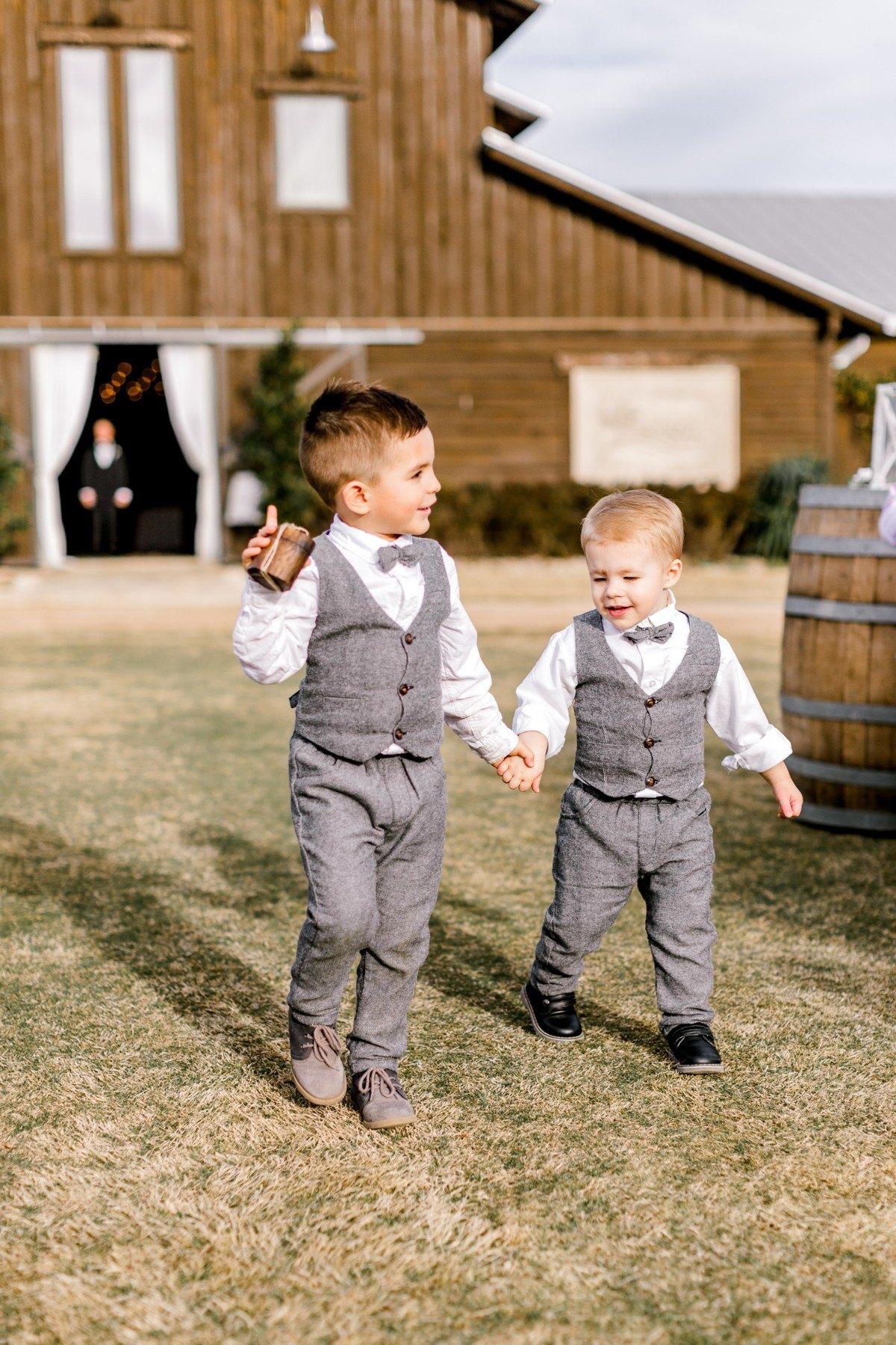 ennis-texas-wedding-photographer-kaitlyn-bullard-63.jpg