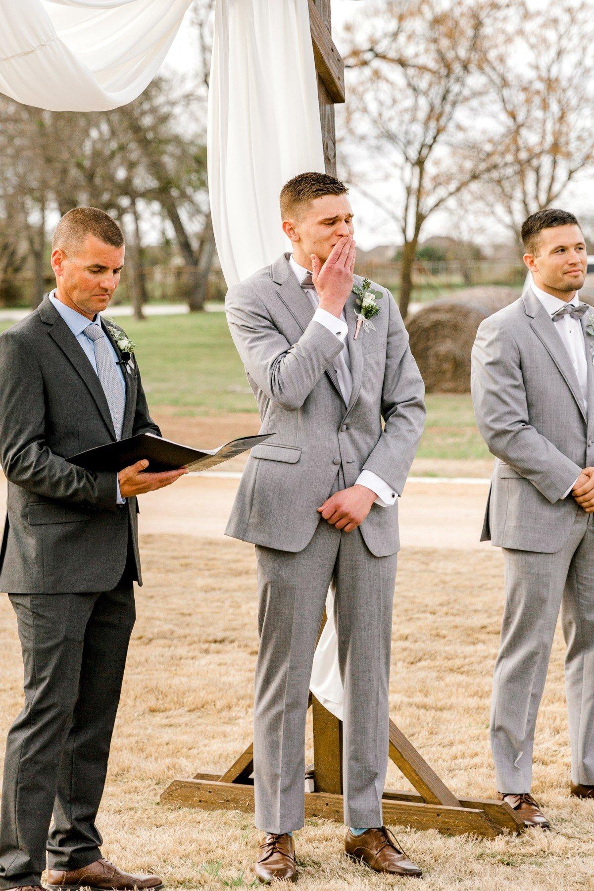 ennis-texas-wedding-photographer-kaitlyn-bullard-66.jpg