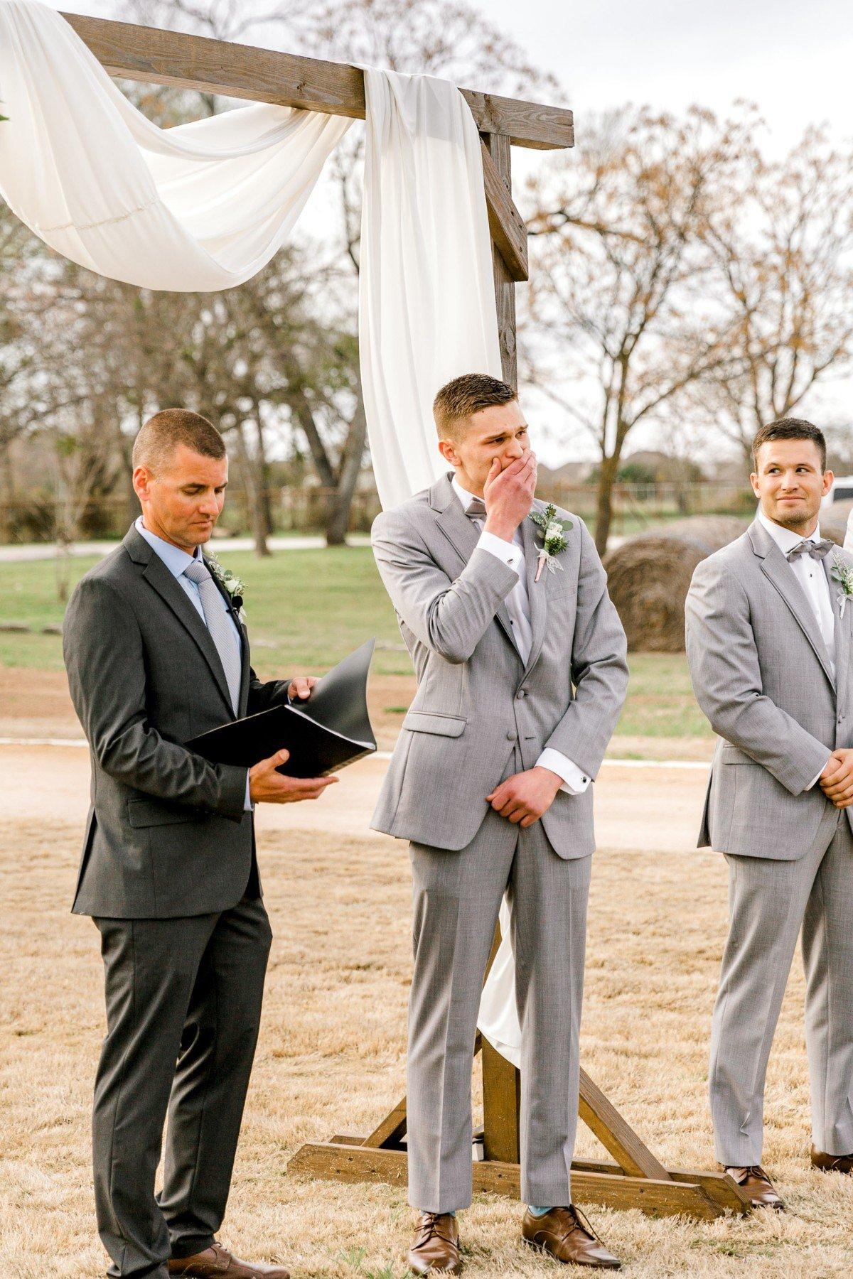 ennis-texas-wedding-photographer-kaitlyn-bullard-65.jpg