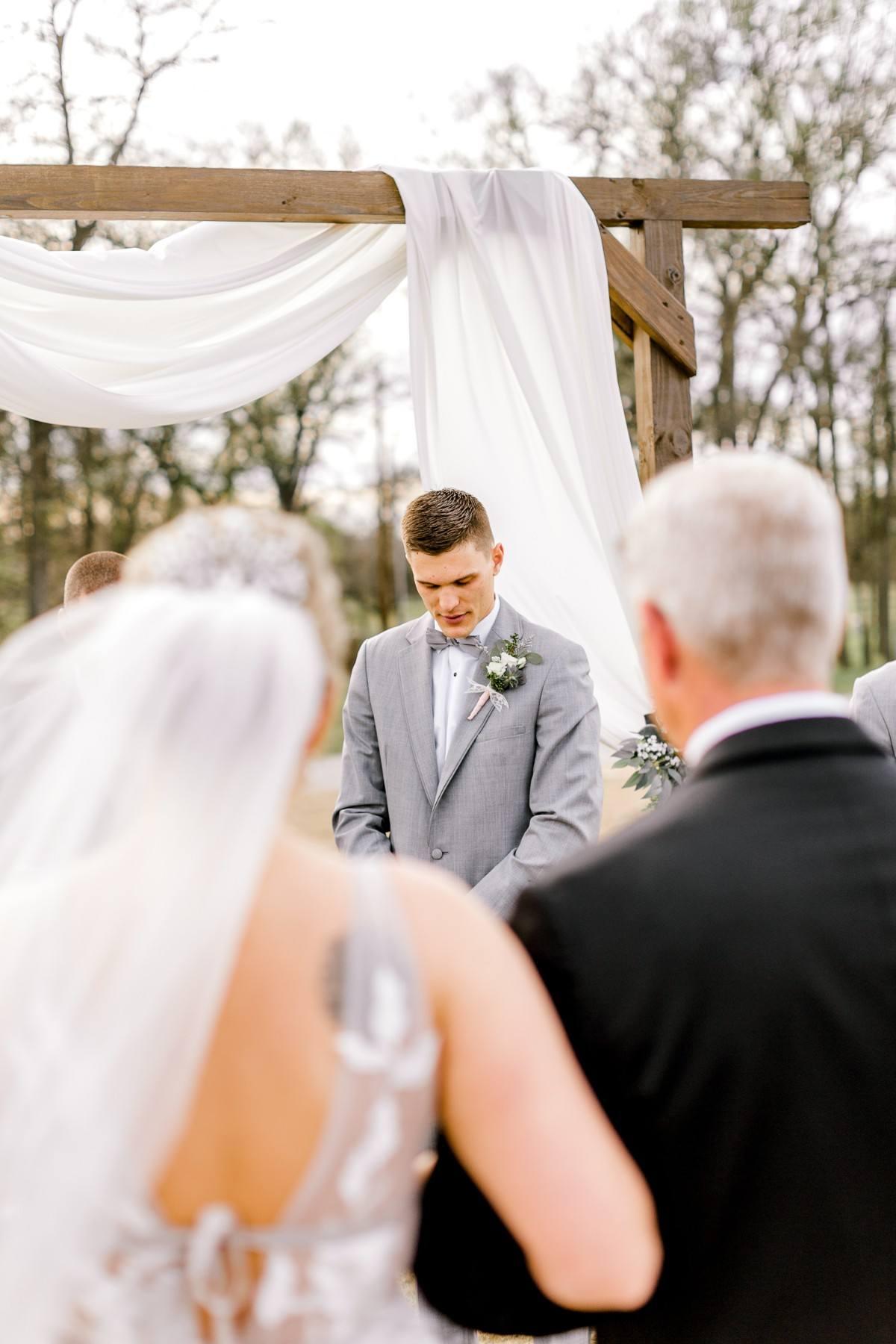 ennis-texas-wedding-photographer-kaitlyn-bullard-68.jpg