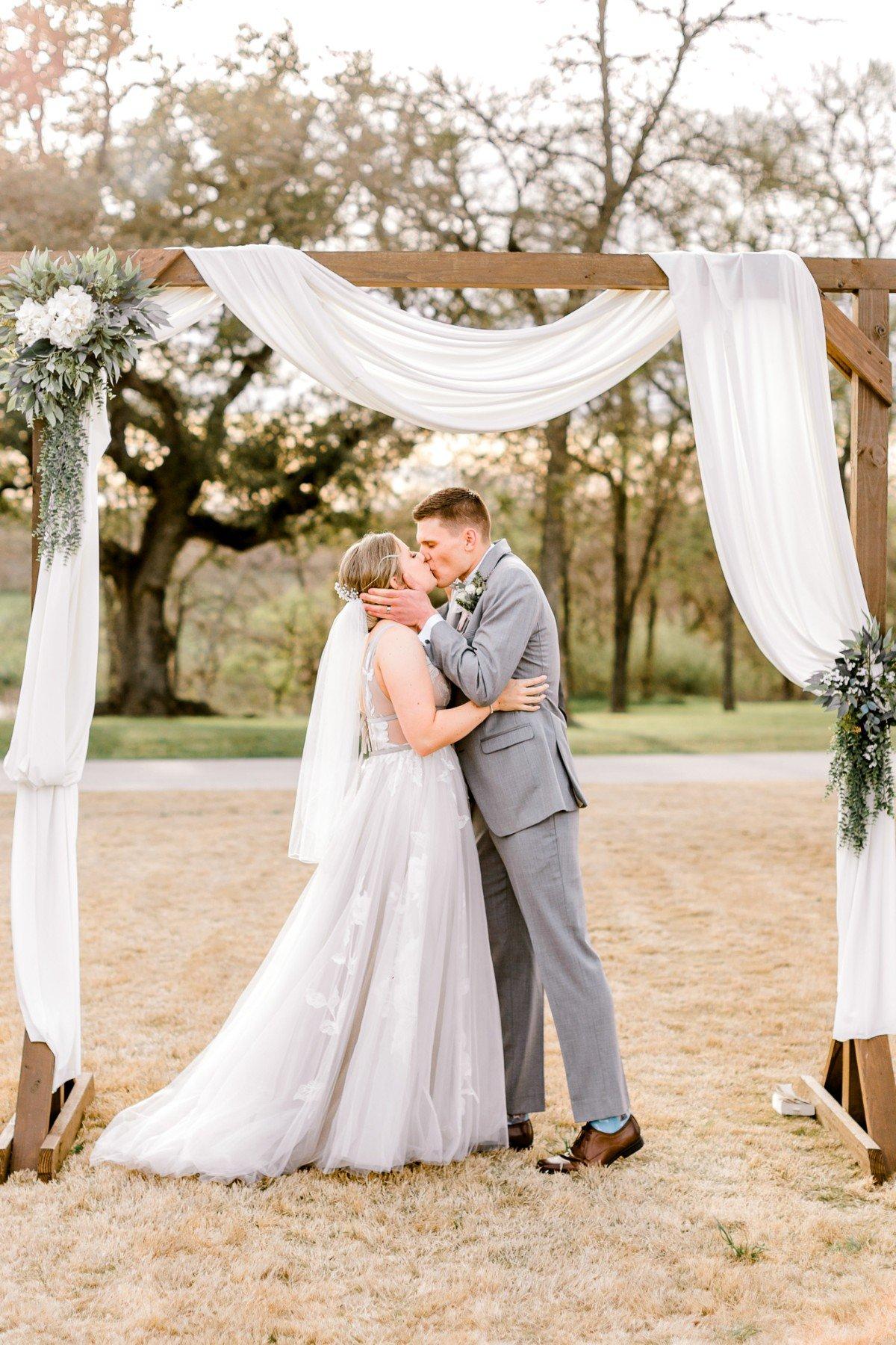 ennis-texas-wedding-photographer-kaitlyn-bullard-76.jpg
