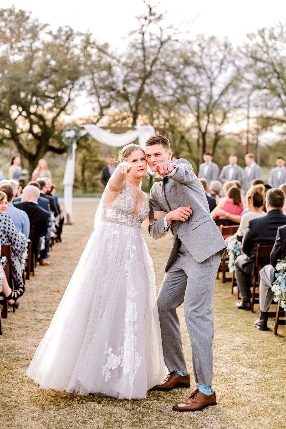 ennis-texas-wedding-photographer-kaitlyn-bullard-79.jpg
