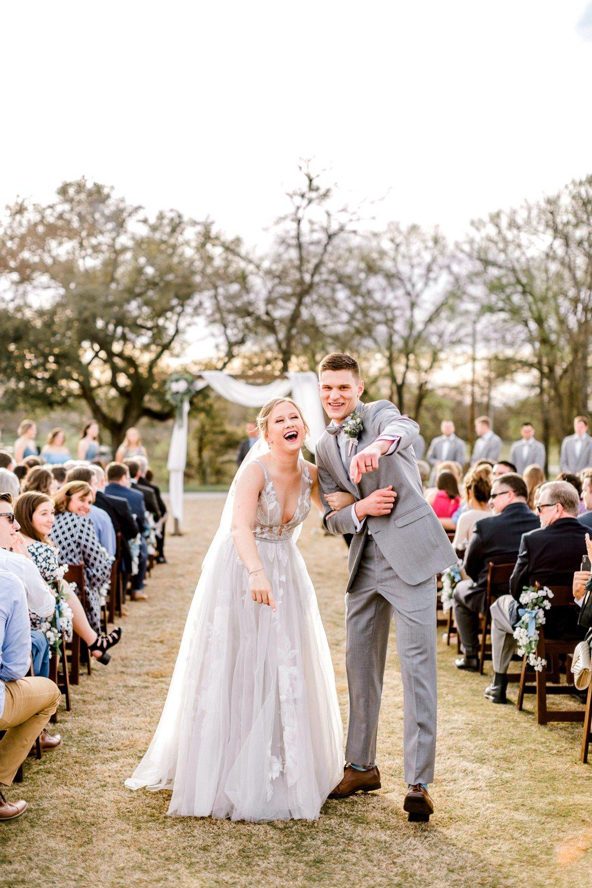 ennis-texas-wedding-photographer-kaitlyn-bullard-80.jpg