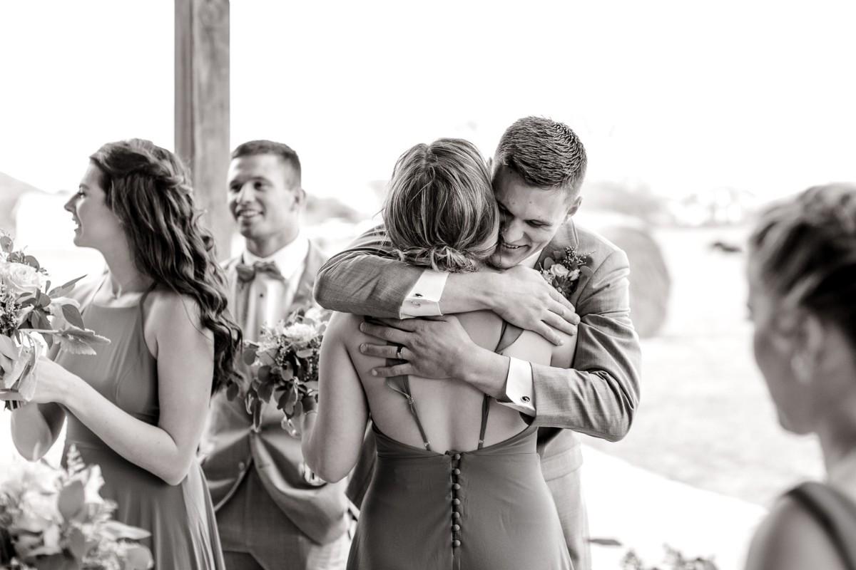 ennis-texas-wedding-photographer-kaitlyn-bullard-82.jpg