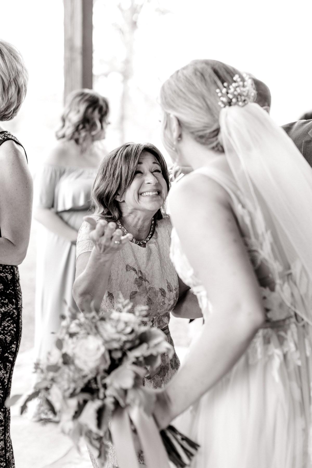 ennis-texas-wedding-photographer-kaitlyn-bullard-83.jpg