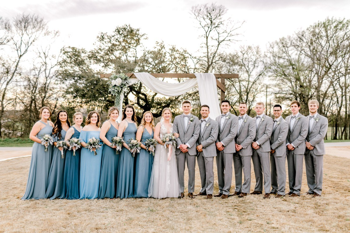 ennis-texas-wedding-photographer-kaitlyn-bullard-85.jpg