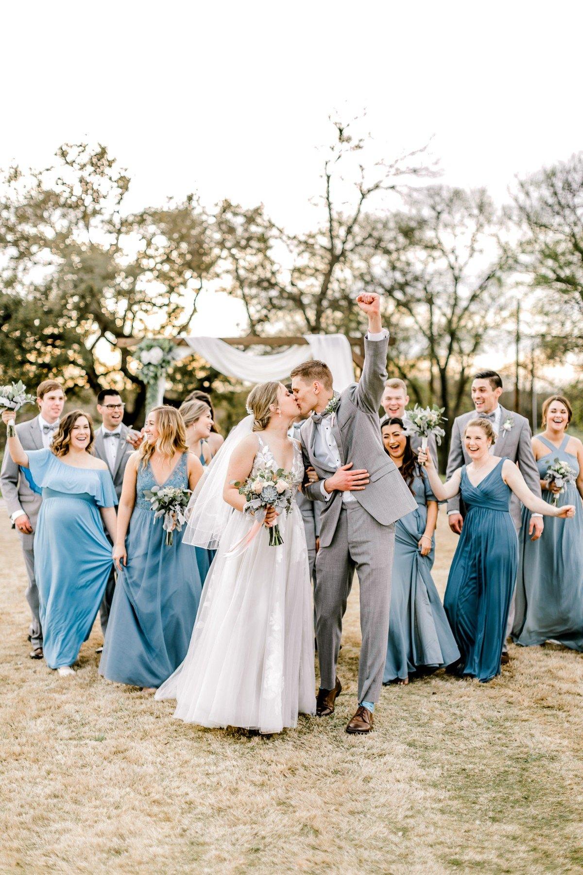ennis-texas-wedding-photographer-kaitlyn-bullard-89.jpg