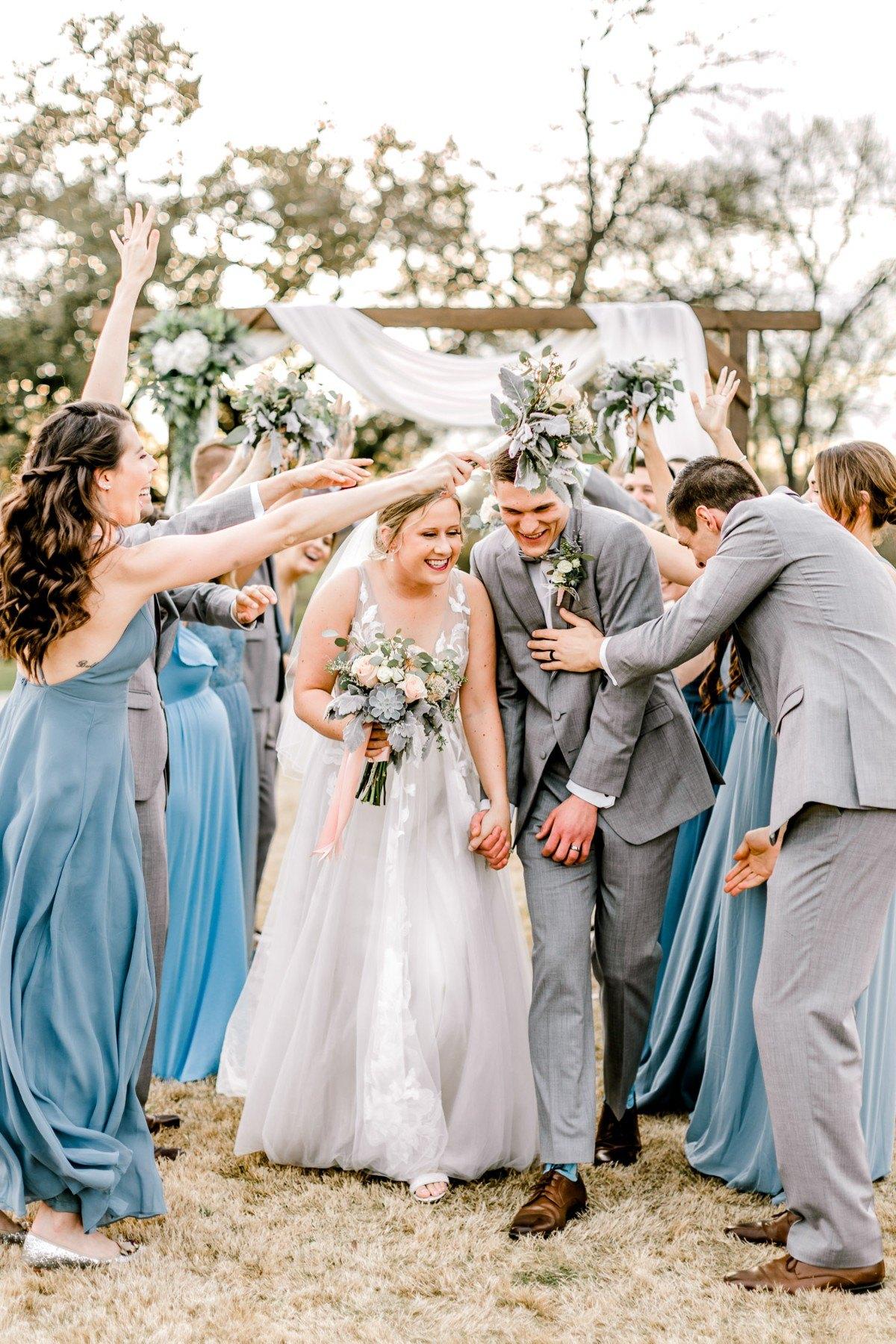 ennis-texas-wedding-photographer-kaitlyn-bullard-91.jpg