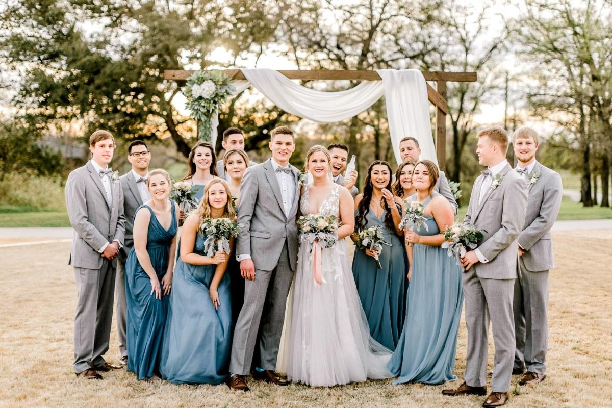 ennis-texas-wedding-photographer-kaitlyn-bullard-94.jpg