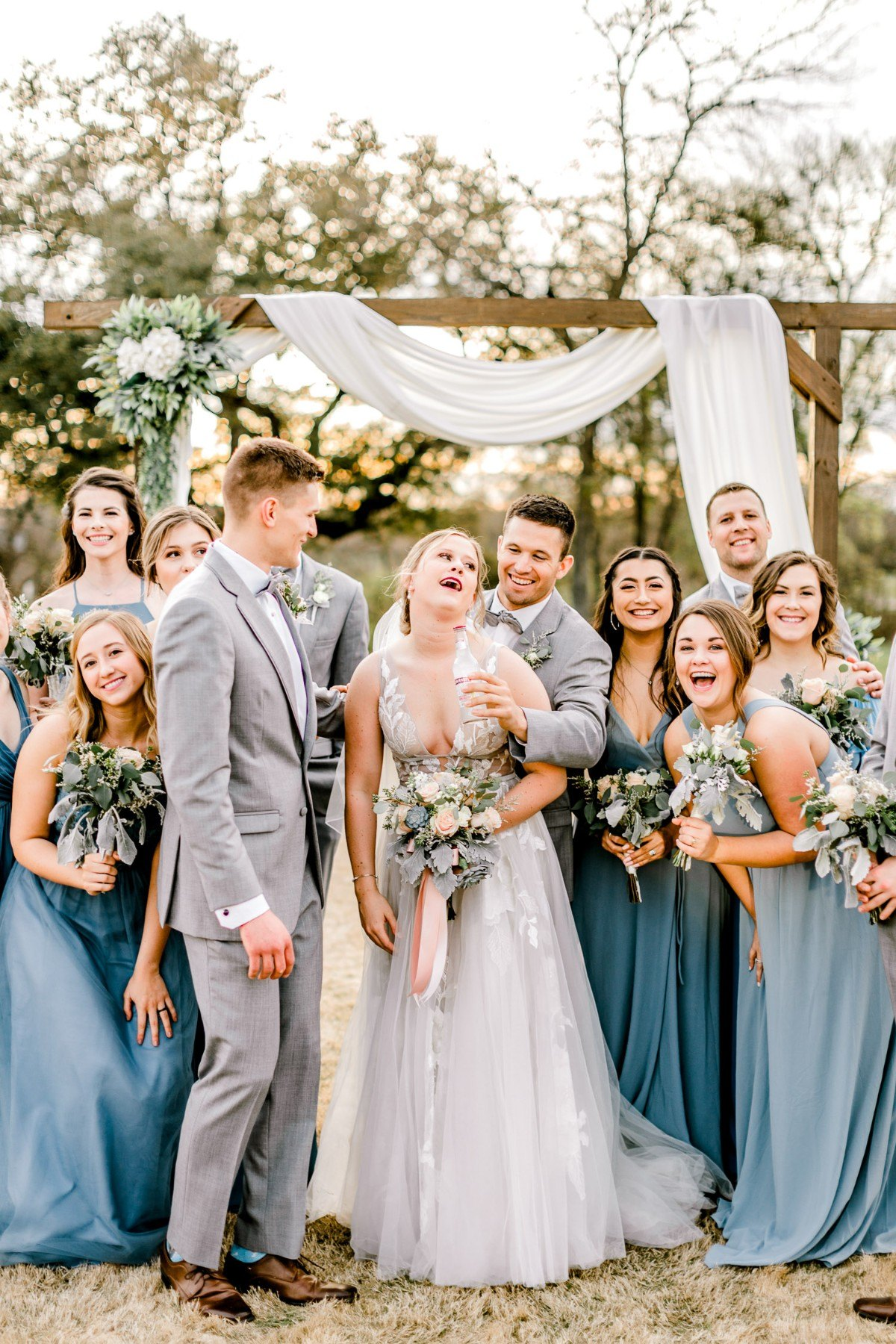 ennis-texas-wedding-photographer-kaitlyn-bullard-95.jpg