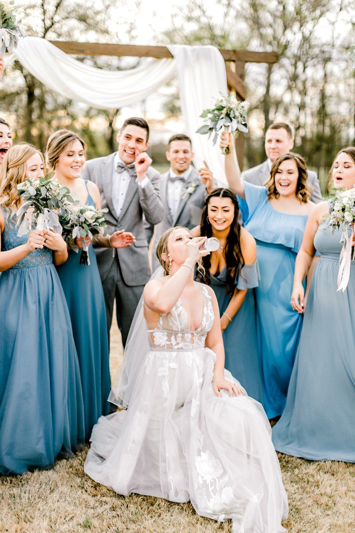 ennis-texas-wedding-photographer-kaitlyn-bullard-98.jpg