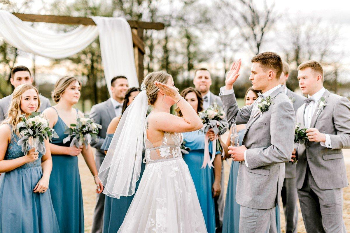 ennis-texas-wedding-photographer-kaitlyn-bullard-99.jpg