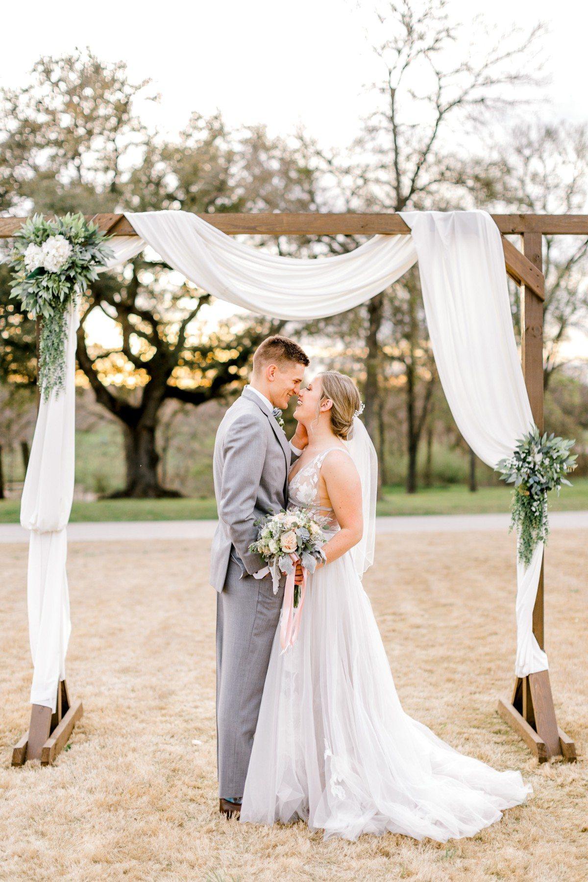 ennis-texas-wedding-photographer-kaitlyn-bullard-100.jpg