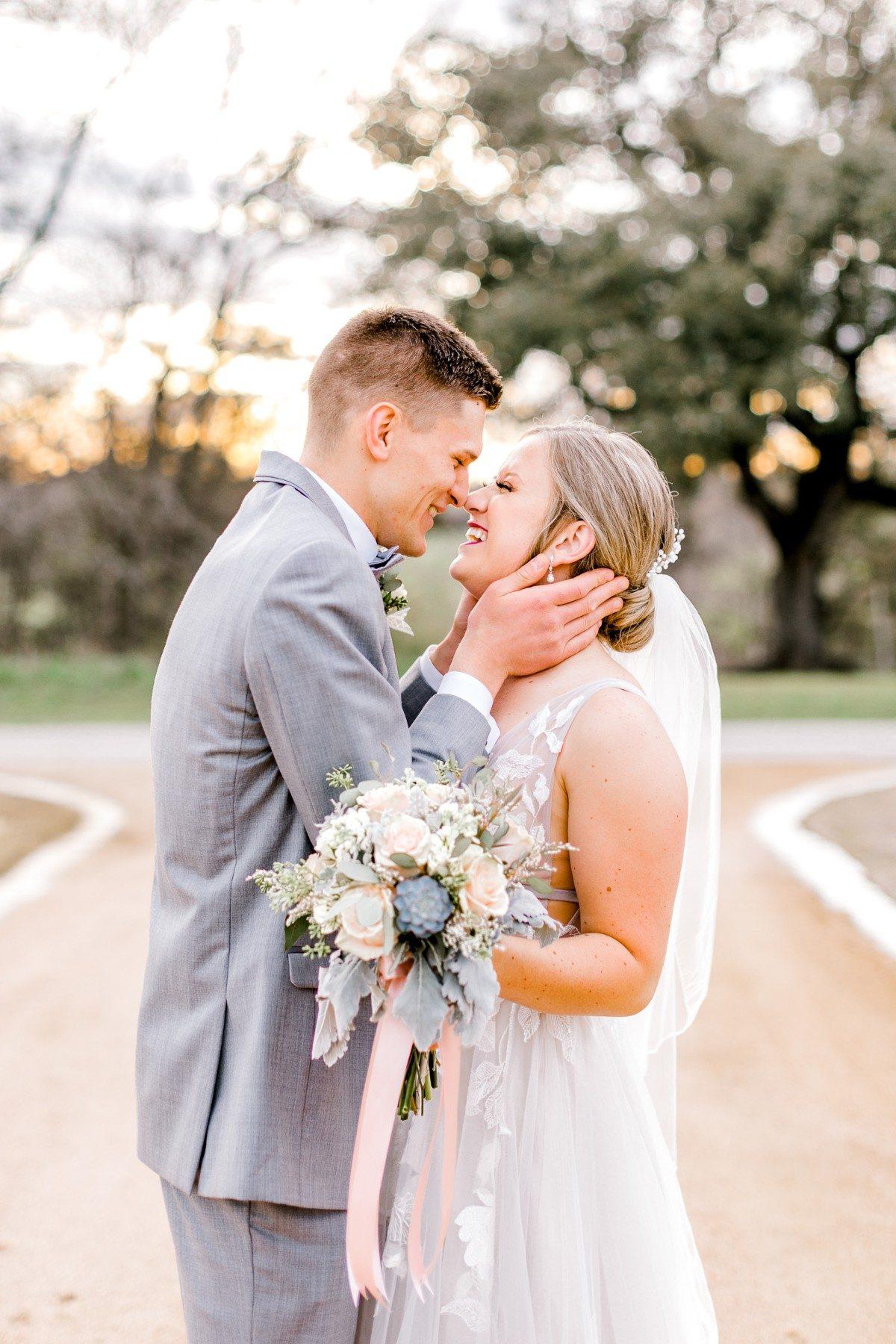 ennis-texas-wedding-photographer-kaitlyn-bullard-104.jpg