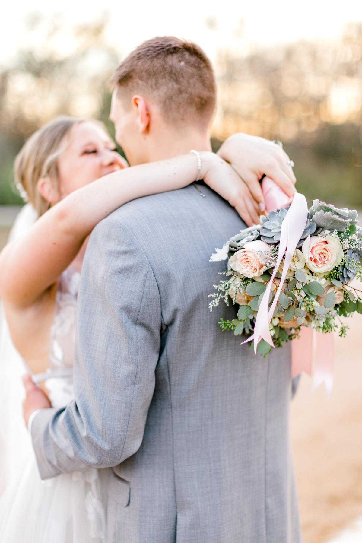 ennis-texas-wedding-photographer-kaitlyn-bullard-109.jpg