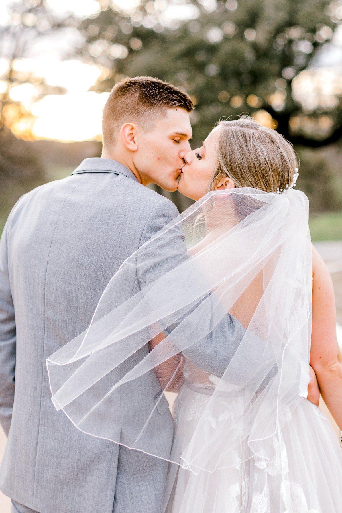 ennis-texas-wedding-photographer-kaitlyn-bullard-106.jpg