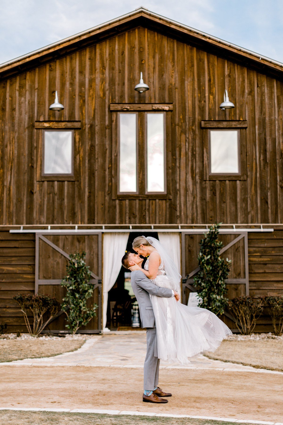 ennis-texas-wedding-photographer-kaitlyn-bullard-108.jpg