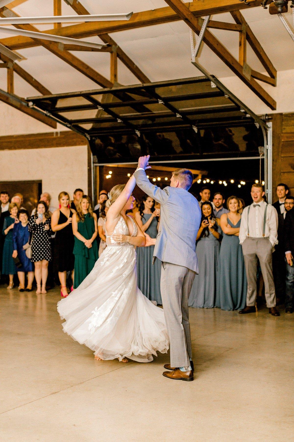 ennis-texas-wedding-photographer-kaitlyn-bullard-114.jpg
