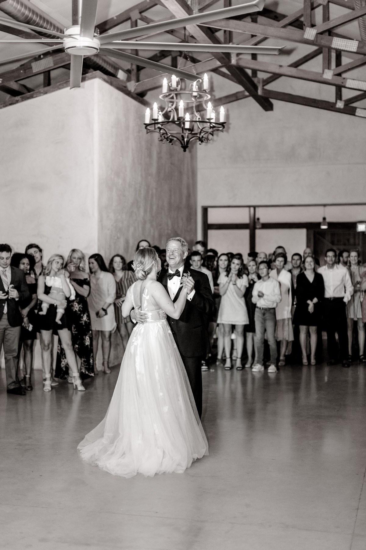 ennis-texas-wedding-photographer-kaitlyn-bullard-118.jpg