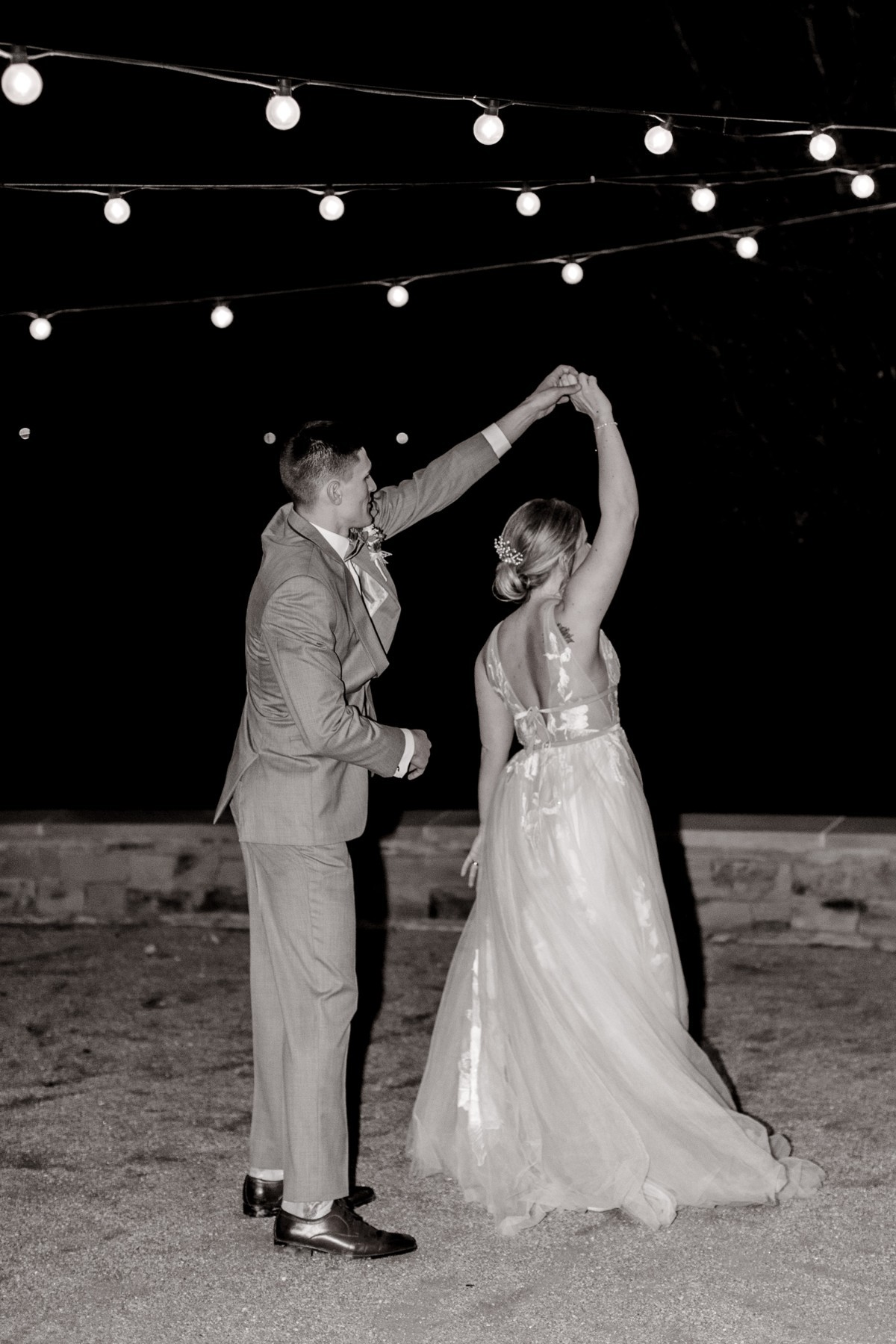 ennis-texas-wedding-photographer-kaitlyn-bullard-128.jpg