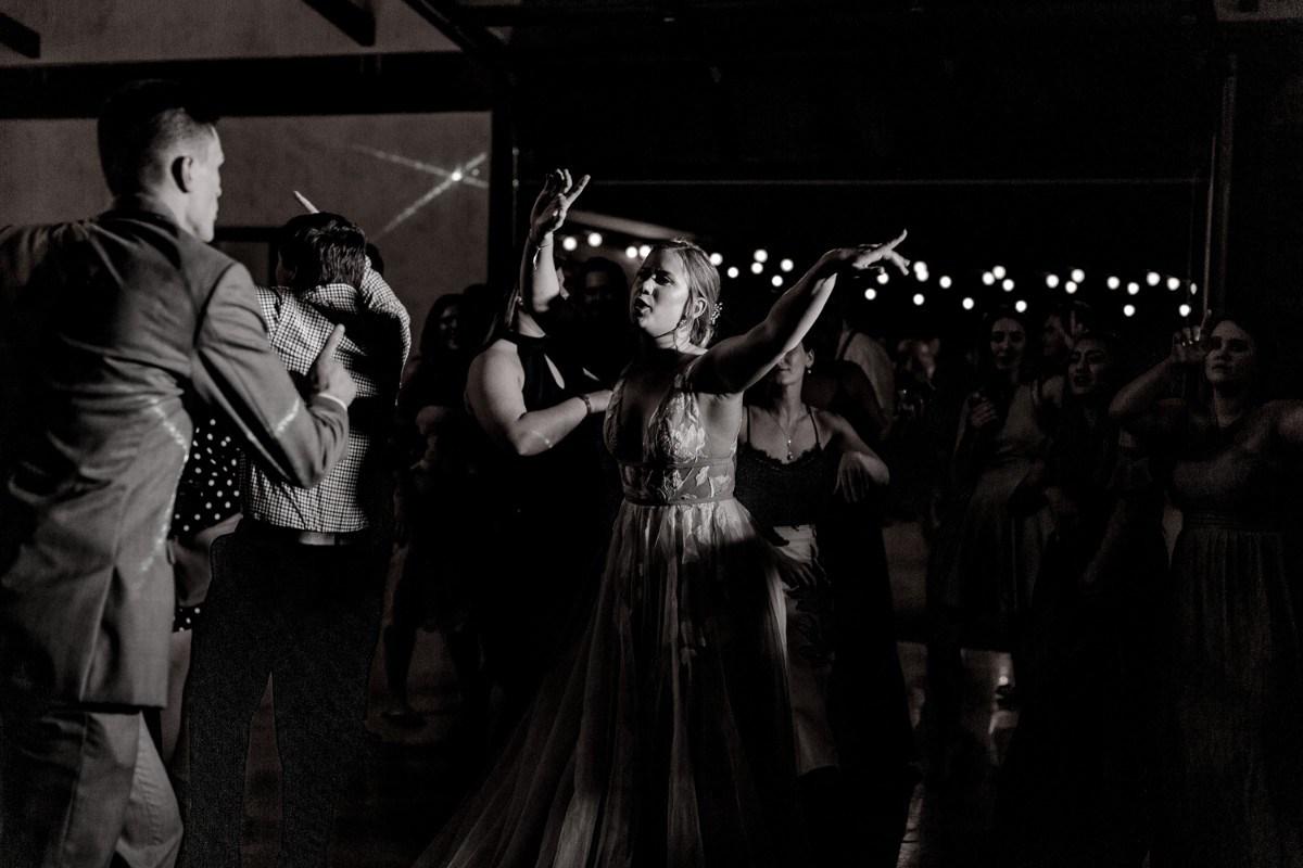 ennis-texas-wedding-photographer-kaitlyn-bullard-130.jpg