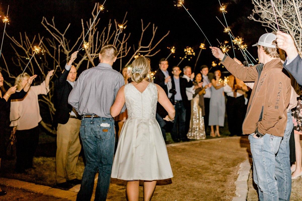 ennis-texas-wedding-photographer-kaitlyn-bullard-132.jpg