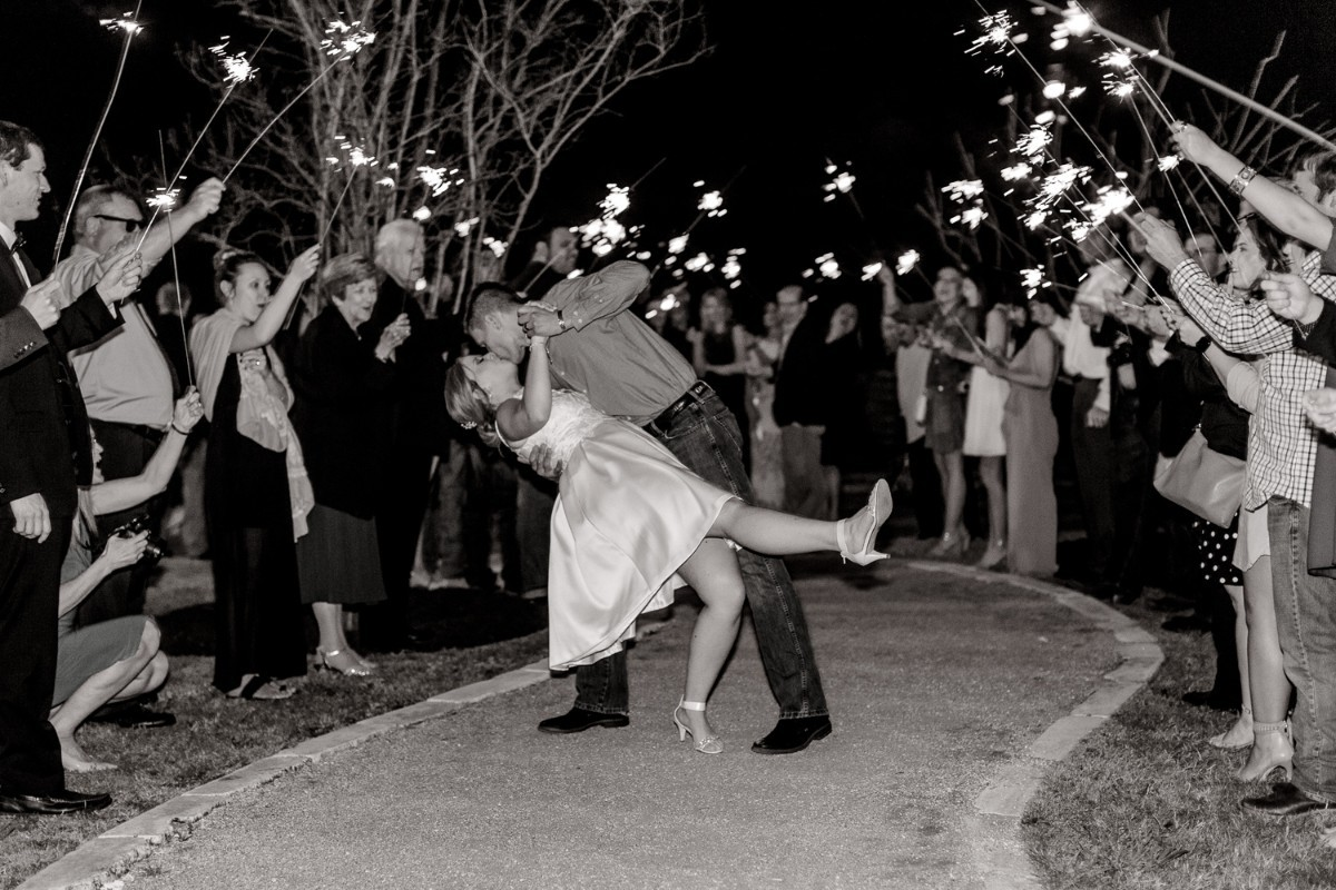 ennis-texas-wedding-photographer-kaitlyn-bullard-133.jpg