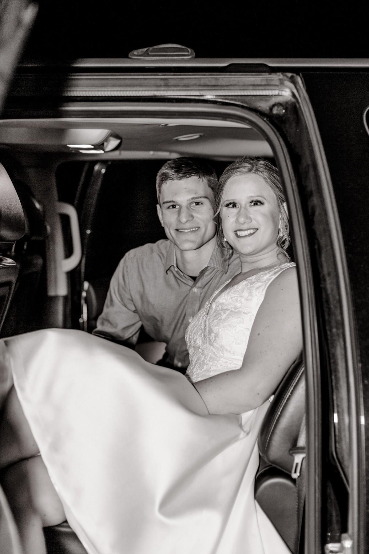 ennis-texas-wedding-photographer-kaitlyn-bullard-134.jpg