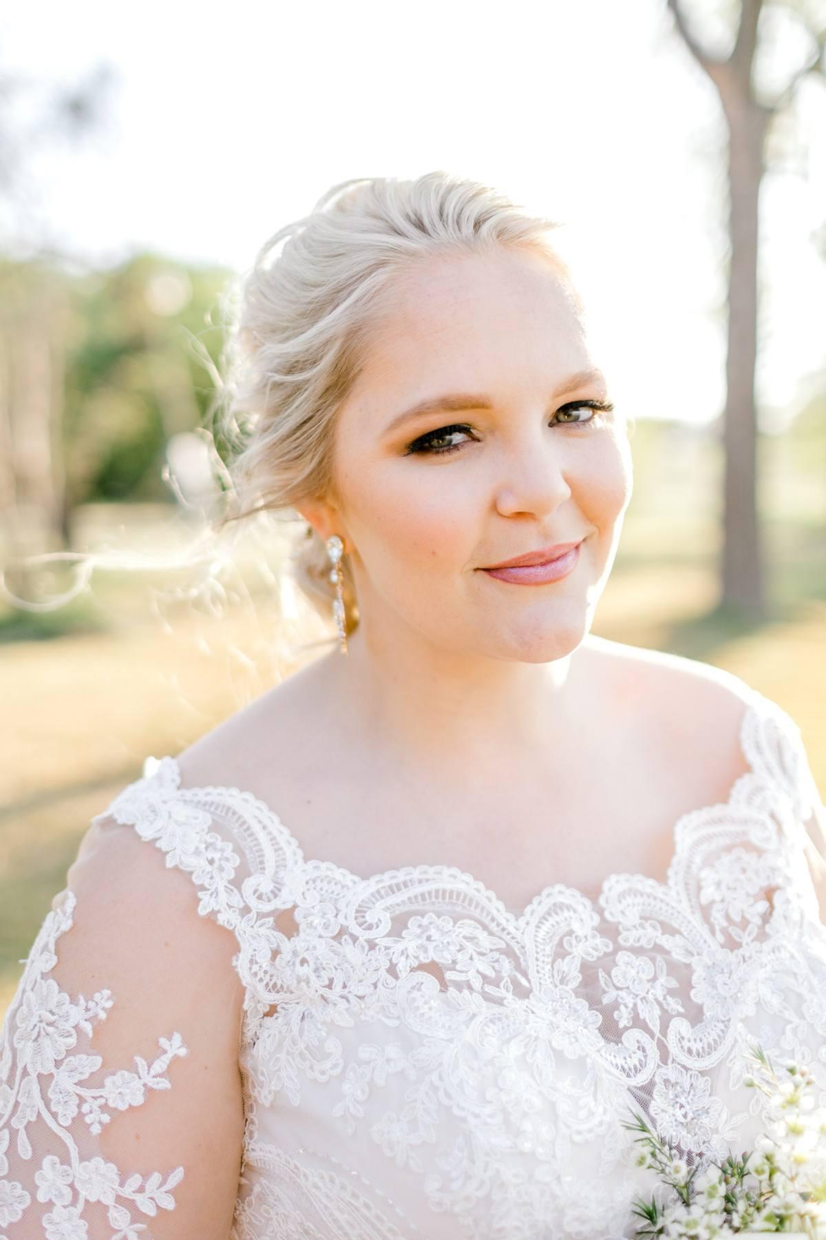 casidy-bridals-tradinghouse-lake-waco-wedding-photographer-kaitlyn-bullard-12.jpg