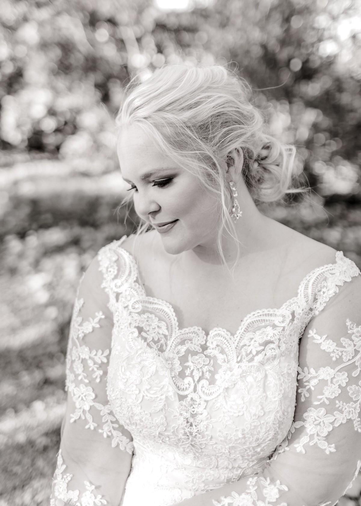 casidy-bridals-tradinghouse-lake-waco-wedding-photographer-kaitlyn-bullard-01.jpg