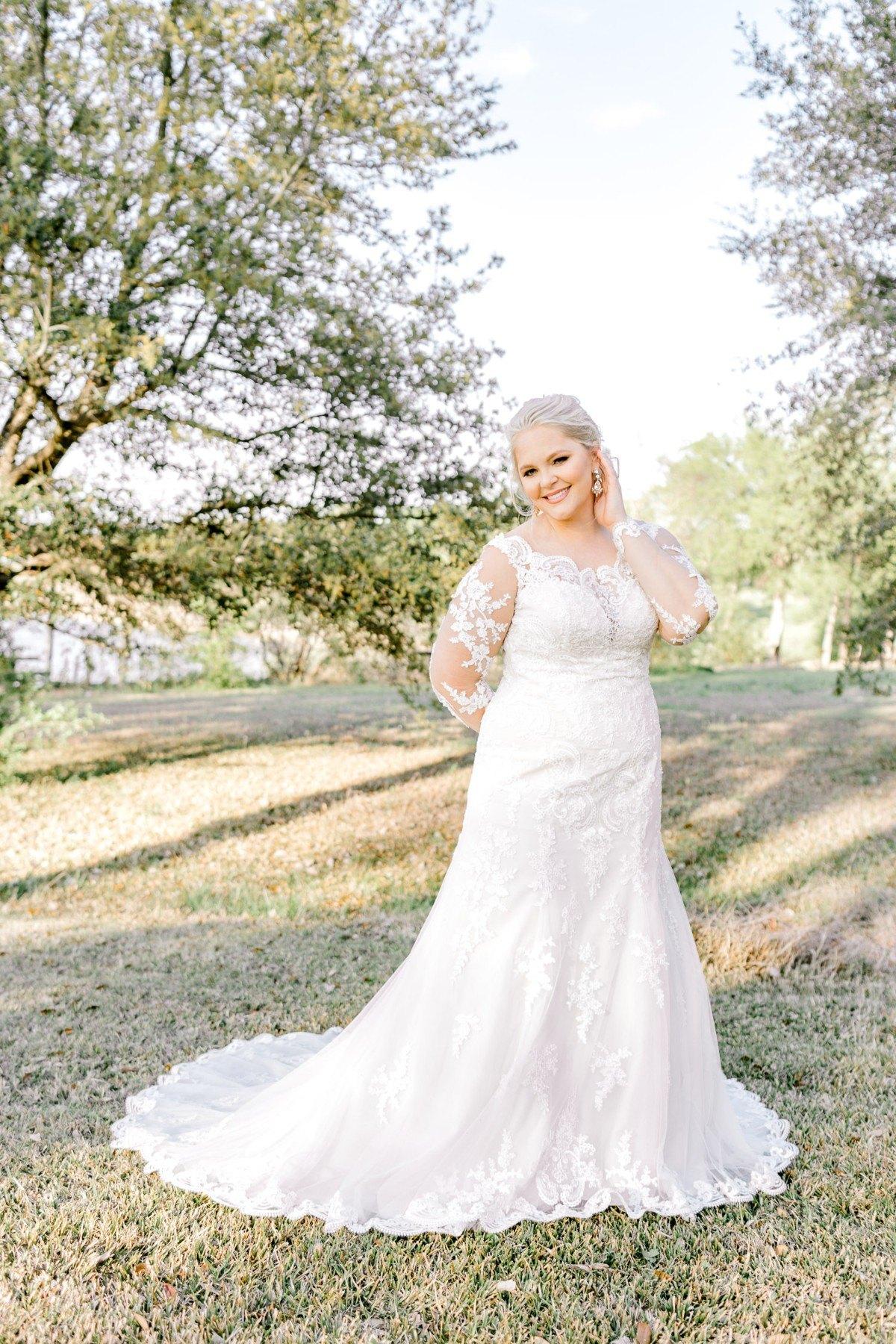 casidy-bridals-tradinghouse-lake-waco-wedding-photographer-kaitlyn-bullard-05.jpg