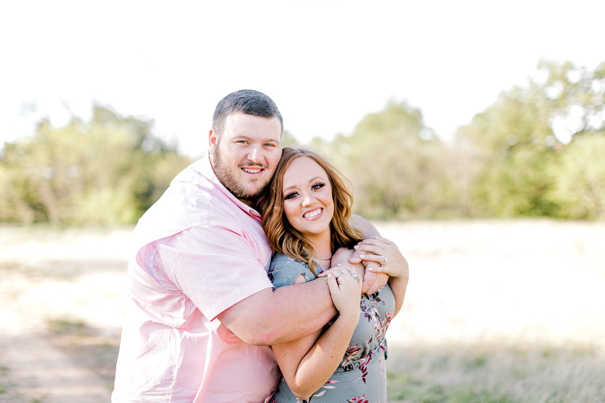 kailey-bryce-weatherford-texas-engagement-photographer-kaitlyn-bullard-7.jpg