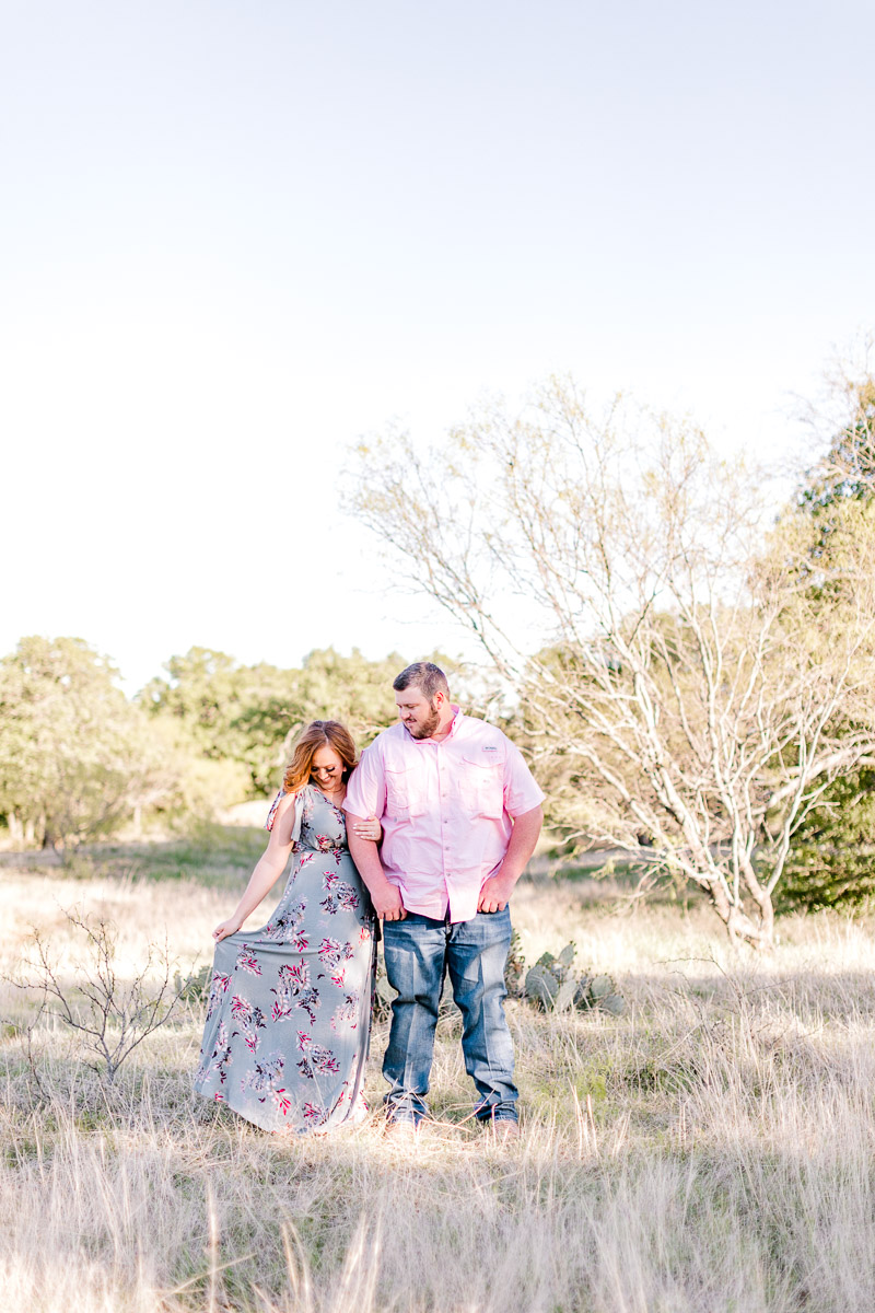 kailey-bryce-weatherford-texas-engagement-photographer-kaitlyn-bullard-10.jpg
