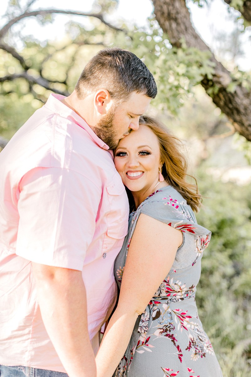 kailey-bryce-weatherford-texas-engagement-photographer-kaitlyn-bullard-15.jpg